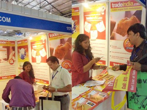Power Gen India Amp Central Asia 2013 Tradeindia Trade Show
